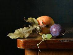***© Ира Быкова #Still #Life #Photography