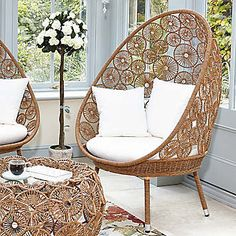 Do you feel hopeful about a new look for your living spaces? Give your home a high quality rating for design, elegance and comfort through personal goals. Rose Gold Kitchen, Pool Chairs, Adirondack Chairs For Sale, Leather Dining Room Chairs, Eames Chairs, Rattan Chairs, Upholstered Chairs, Ikea Chair, Swinging Chair