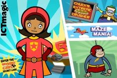 Go on adventures with Word Girl and explore English and writing through a collection of literacy games and activities. Web Languages, Word Girl, Literacy Games, Pbs Kids, Face Off, Language Arts, Vocabulary, Animation, Activities