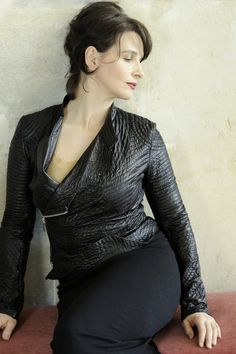 Picture of Juliette Binoche Juliette Binoche, Beautiful French Women, Nastassja Kinski, Star Francaise, Celebrity Portraits, French Actress, Curvy Girl Fashion, Classic Beauty, Hollywood Stars