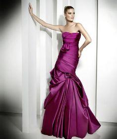 2012-2013 Abiye Elbise Modelleri - http://www.orgumodelleri.co/2012-2013-abiye-elbise-modelleri/