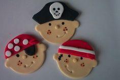 galletas pirata