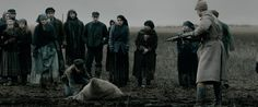 #world #news  The Guardian: 'Bitter Harvest' review – timely but uneven…  #freeSuschenko #FreeUkraine @realDonaldTrump @thebloggerspost