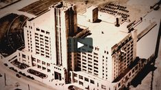 crosstownconcourse.com  a film by Justin Elliott Thompson  produced by Crosstown Arts  score by Jonathan Kirkscey  narrative & editorial assistance… Memphis, Editorial, Image, Film, Design, Movie, Film Stock, Cinema