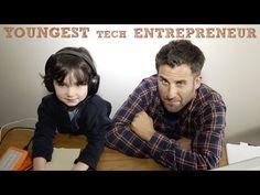 ▶ America's Smallest Tech Giant - YouTube