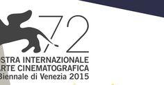 Festival de Veneza 2016 - Vencedores | Portal Cinema