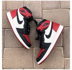 470 Air Jordan Shoes ideas in 2021 | air jordan shoes, jordan ...