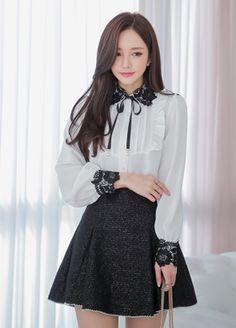 BABI N PUMKIN: Shop Korean clothing, bags for women