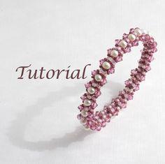 Bangle tutorial $5.00 Love it! Must try! #ecrafty