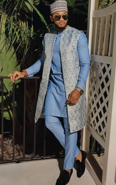 African Shirts For Men, African Dresses Men, African Attire For Men, African Clothing For Men, African Wear, African Style, African Women, Nigerian Men Fashion, African Print Fashion