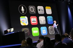 Apple Reportedly Staffs Up Machine Learning Team - http://www.ipadsadvisor.com/apple-reportedly-staffs-up-machine-learning-team