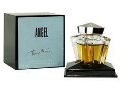 Thierry Mugler - Miniature Angel - Etoile Collection (Eau de parfum 4ml)