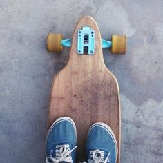 old+school+skate.jpg 480×480 pixels