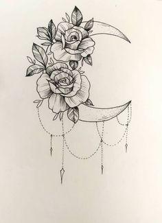 "gothicandamazing: ""Model: Maria Amanda Photographer: Lars Sivertsen Choker: D . - gothicandamazing: ""Model: Maria Amanda Photographer: Lars Sivertsen Choker: D … - Trendy Tattoos, Unique Tattoos, Small Tattoos, Gorgeous Tattoos, Tattoo Henna, Mandala Tattoo, Tattoo Ribs, Blade Tattoo, Text Tattoo"