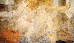 Isabel Bishop, later figure