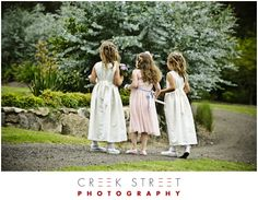 Posts about Creek Street Wedding Photography written by creekstreet Street Photography, Wedding Photography, Page 3, Bridesmaid Dresses, Wedding Dresses, Wordpress, Blog, Pictures, Bridesmade Dresses