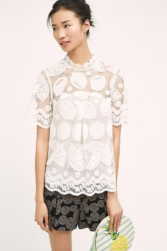 http://www.anthropologie.com/anthro/product/clothes-new/4110339182525.jsp
