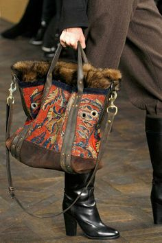 ff3e36fa7522 Farfetch - For the Love of Fashion. Ralph LauranRalph Lauren ...