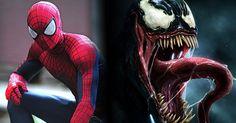 6 Bizarre Forgotten Revelations From The Andrew Garfield Spider-Man Movies