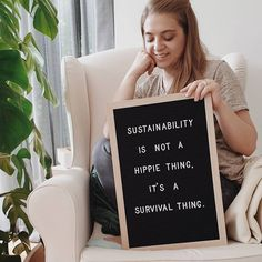 Letter Board, Sustainability, Survival, Lettering, Quotes, Qoutes, Calligraphy, Dating, Letters