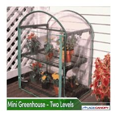 """Discover additional info on """"greenhouse plans"""". Take a look at our site. Greenhouse Kitchen, Simple Greenhouse, Greenhouse Effect, Indoor Greenhouse, Greenhouse Wedding, Greenhouse Plans, Hydroponic Supplies, Greenhouse Supplies, Greenhouse Academy"""