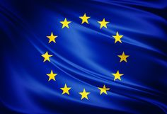 Euro online casinos. This is a list of the best Euro online casinos on the internet. Play your favorite online casino games from Baccarat to Poker in Euros (EUR).