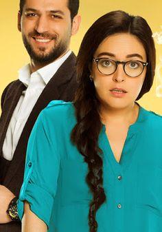 فيلم تكلمي بقدر زوجك الجزء 1 مترجم للعربية مسلسلات Celebrity News Celebrities Photo And Video