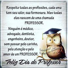 Feliz dia dos professores...!!!  #métodosuzuki #violino #violoncelo #piano #educaçãoéamor