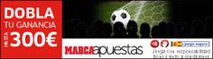 bono 300 euros final europa league Sevilla vs Benfica 12-14 mayo