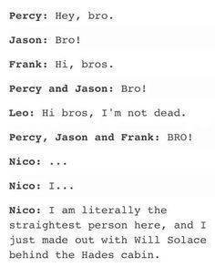 Perseus Mythology Heroes Of Olympus Books Bestblog Percy Jackson Memes Percy Jackson Percy Jackson Funny