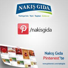 www.pinteres.com/nakisgida