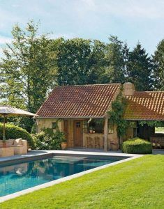 Backyard Swimming Pools Designs_41