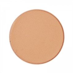 Makeup Geek Eyeshadow Pan - Beaches and Cream---- looks to close to peach smoothie to justify buying it
