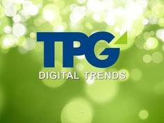 instagram-campaigns-gwedits-14018576 by TPG_Direct via Slideshare