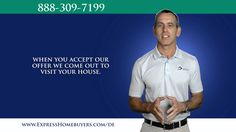 Sell my house fast Washington DC - Express Home Buyers - DC