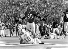 5d59a188 292 Best Chicago Bears images in 2012 | Bears football, Sports, 1985 ...
