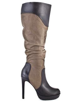 VANESS - Jessica Simpson Shoes - Designer Women's Shoes Bootie Boots, Shoe Boots, Women's Shoes, Ankle Booties, Cute Shoes, Me Too Shoes, Multi Coloured Boots, Stylish Boots, Jessica Simpson Shoes