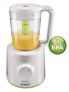 Baby Food Steamer and Blender 220, http://www.woolworths.co.uk/avent-baby-food-steamer-and-blender-220/789063819.prd
