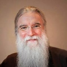 Spiritual Wilderness: Book Review: The Ancient Path John Michael Talbot ...