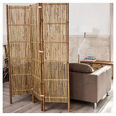 http://www.sodimac.cl/sodimac-homy/product/2314924/Biombo-183X45-Bambu-Natural?color=