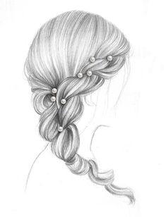Les coiffures double jeu de 365c   Vogue