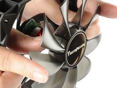 Enermax - annonce le ventilateur TwisterPressure - http://www.monhardware.fr/enermax-annonce-le-ventilateur-twisterpressure/