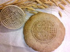 Monastery Products of Mount Athos / Best Prices Orthodox Catholic, Daily Bread, Recipe Using, Bread Baking, Yummy Treats, Camembert Cheese, Cooking, Desserts, Recipes
