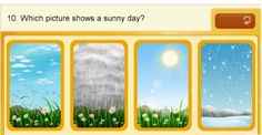 Bonus Assessment app at each Curriculum Level helps you visualize your child's progress.