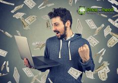 6 Useful Tips to Make Money Fast in Online Forex Trading Make Money Fast, Make Money Online, Online Forex Trading, Dividend Stocks, Creating Passive Income, Quick Cash, Financial Tips, Real Estate Investing, Selling Online
