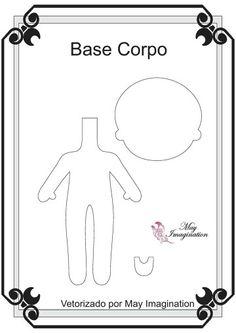 Corpo base