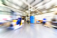 7 Distribution Operations Issues Highlighted in Industrial Distribution's 68th Annual Survey http://cerasis.com/2015/05/15/distribution-operations/
