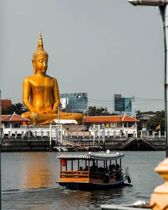 Thailand Travel Tips, Statue Of Liberty, Times, Couples, Instagram, Statue Of Liberty Facts, Romantic Couples, Couple