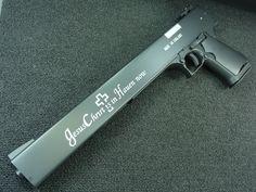13mm Jackal