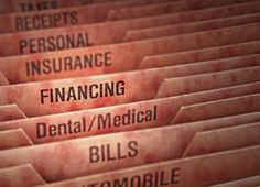 Latest practice management articles from Cambridge Dental Consultants' senior consultant and guest contributors. Dental Practice Management, Accounting Companies, Personal Insurance, Dental Insurance, Medical Billing, Filing, Lawyer, Website, Ogden Utah